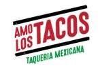 Amos Los Tacos Picture