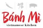 Bánh Mi Vietnamese Kitchen Picture