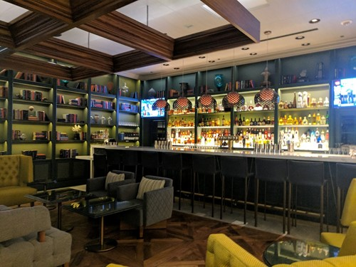 Reviews for Voltaggio Brothers Steak House At MGM National