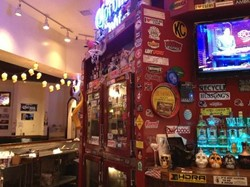 Hussong's Cantina-Taqueria Picture