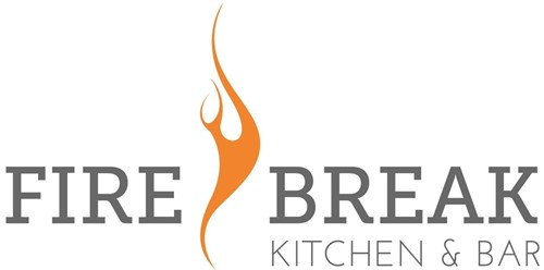 Fire Break Kitchen and Bar image