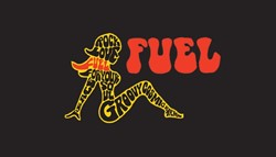 Fuel Picture