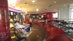 Prime Burgerhouse Picture