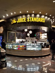 The Juice Standard Picture