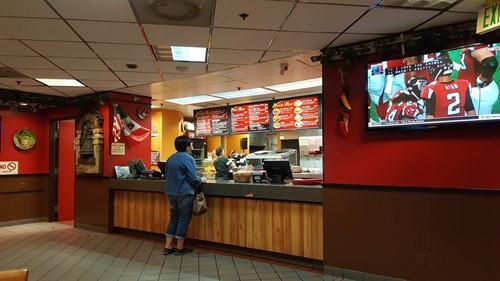 Tacos Tijuana image