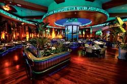 Bimini Steakhouse Picture