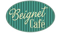 Beignet Café Picture