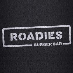 Roadies Burger Bar Picture