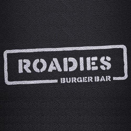 Roadies Burger Bar image