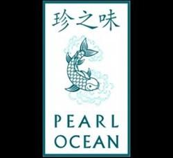 Pearl Ocean Picture