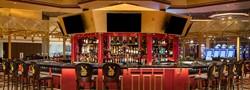 Pagoda Bar & Atrium Bar Picture