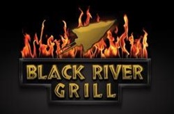Black River Grill Picture