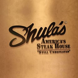 Shula's Steak House Picture