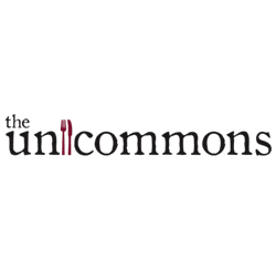 The Uncommons Picture