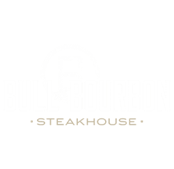 Bull and Bourbon Picture