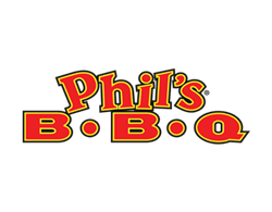 Phil's BBQ Picture