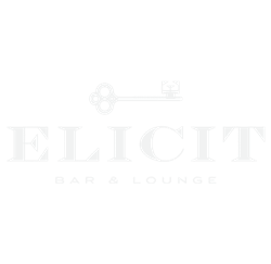 Elicit Bar & Lounge Picture