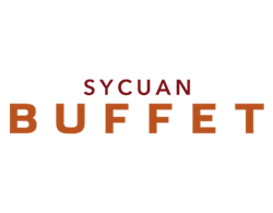Sycuan Buffet Picture