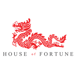 House of Fortune Picture