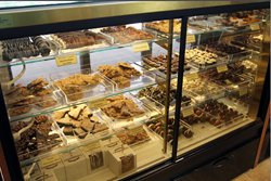 Coast Candymakers Picture