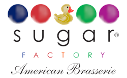 Sugar Factory Picture