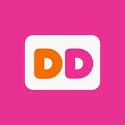 Dunkin' Donuts Picture
