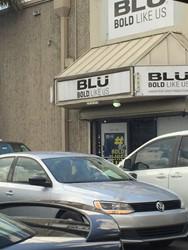 Blu Picture