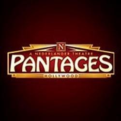 Fanatasia Restaurant image