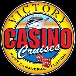 Victory Casino Cruises - Port Canaveral Casinos
