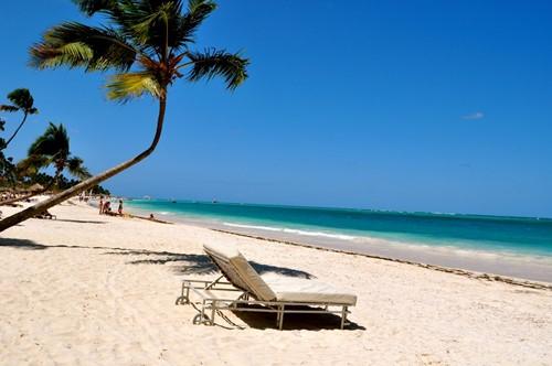 CHIC Punta Cana image