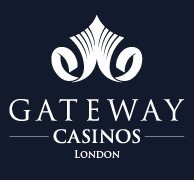 Gateway Casino London image