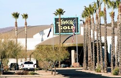 Apache Gold Casino Resort Casinos