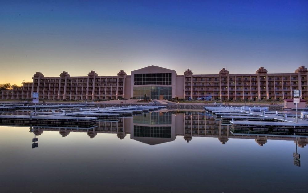 Blue water resort casino arizona crack the game of life 2