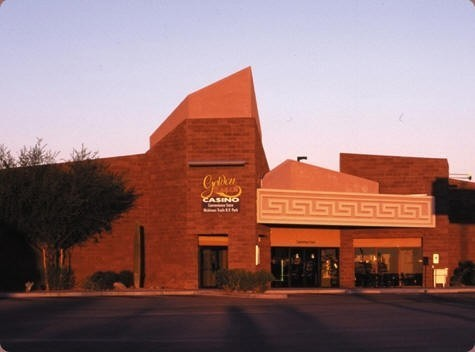 Desert Diamond Casino image