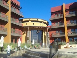 Desert Diamond Casino & Hotel - Nogales Highway