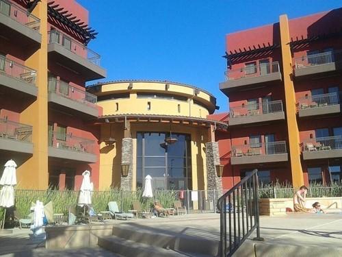 Desert Diamond Casino & Hotel - Nogales Highway image