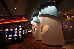 Lone Butte Casino Rest
