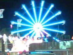 Pima County Fair Casinos