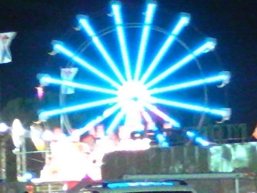 Pima County Fair image