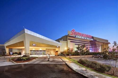 vip casino host for comps at southland park arkansas rh urcomped com