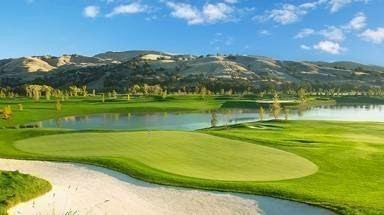Cache Creek Casino Resort image