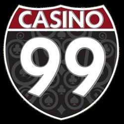 Casino 99 Casinos