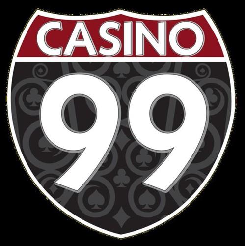 Casino 99 image
