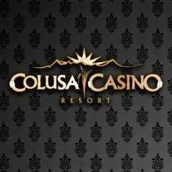 Colusa Casino Resort Rest