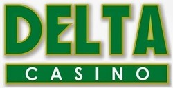 Delta Card Room Casinos