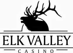 Elk Valley Casino Rest