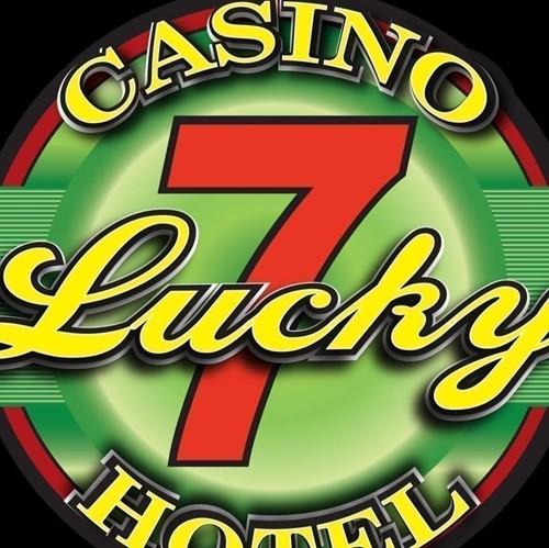 Lucky 7 Casino image