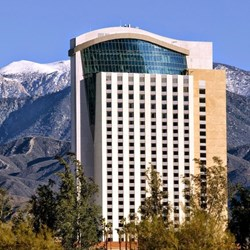 Morongo Casino Resort & Spa Rest