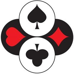 Oceana Casino Rest