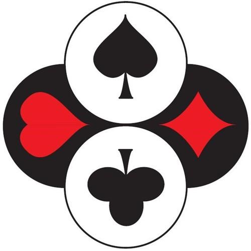 Oceana Casino image